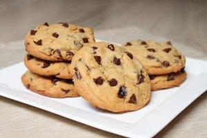 cookies-chocolat3-1024x683